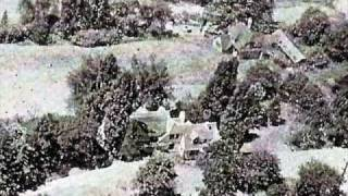 "WARD WELLINGTON WARDs   ""LEMOYNE MANOR""  his home and studio. Thumbnail"