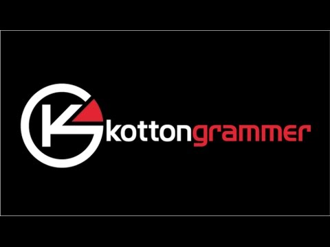 Kotton Grammer Review and Testimonial - Top 30 Reviews