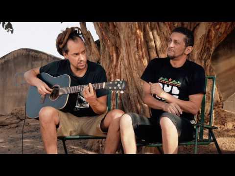 DUB INC - Maché Bécif (Acoustic session)