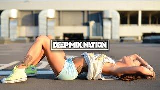 VIRO - Welcome Home | Free Download | Deep House Music