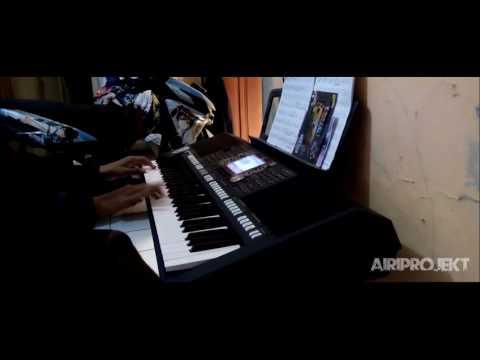 Cheeki Breeki Dangdut Anthem