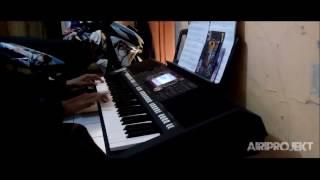 Cheeki Breeki Dangdut Anthem - Stafaband