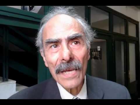 Ο εφευρέτης φυσικός ΠΕΤΡΟΣ ΖΩΦΡΑΦΟΣ μιλάει στο KALAVRYTA NET