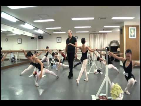 Shukido Dance Workshop 2010 - CB03