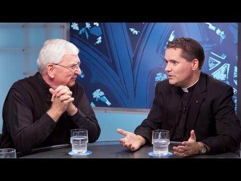 Parish Closures - Perspectives Weekly