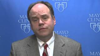Adjuvant Hormonal Therapy for Estrogen Receptor Positive Early Stage Breast Cancer