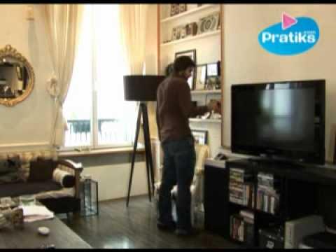 Comment Éviter Les Cambriolages comment éviter un cambriolage : radio et tv