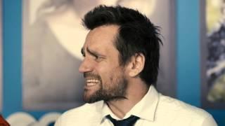 Любовь напрокат - Trailer
