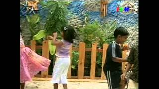 Haa Shaviyani   Episode 5