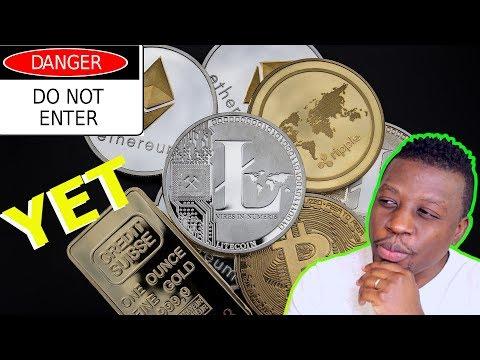 litecoin in bitcoin tauschen