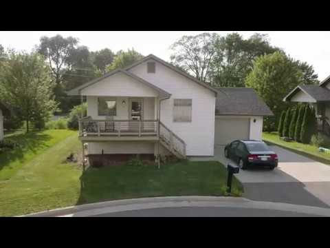 Appleton, Menasha, Neenah, Fox Cities Real Estate, Homes For Sale, 956 Mistflower Circle Menasha, WI