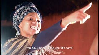 Latest IsiXhosa Movie INIMBA