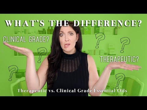 what's-the-difference-between-therapeutic-and-clinical-grade-essential-oils?
