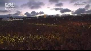 One Of The Best Concert Of All Time Imagine Dragons .