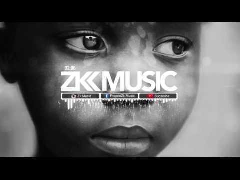 Afro Warriors Ft Toshi - Uyankentenza (Instrumental Mix)