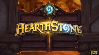 HearthStone Arena Runs