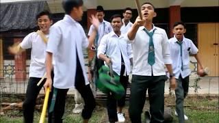 Video VIDEO HARI GURU 2017 : RAGAM KAMI, KAMU & MEREKA (Full) download MP3, 3GP, MP4, WEBM, AVI, FLV Agustus 2018