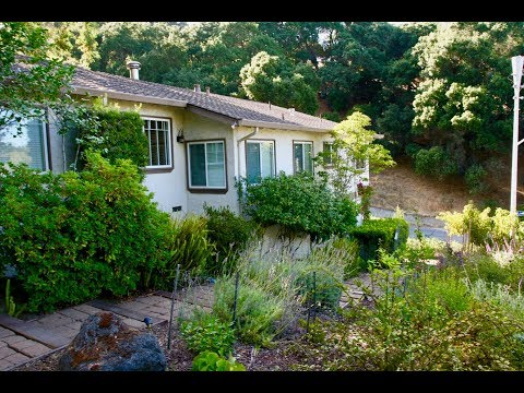 Cupertino Home For Rent - 5 Bed 3 Bath - by Property Management in Silicon Valley