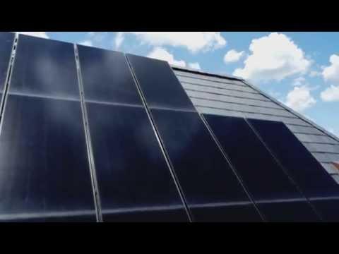 SunPower - panele o najwyższej wydajności