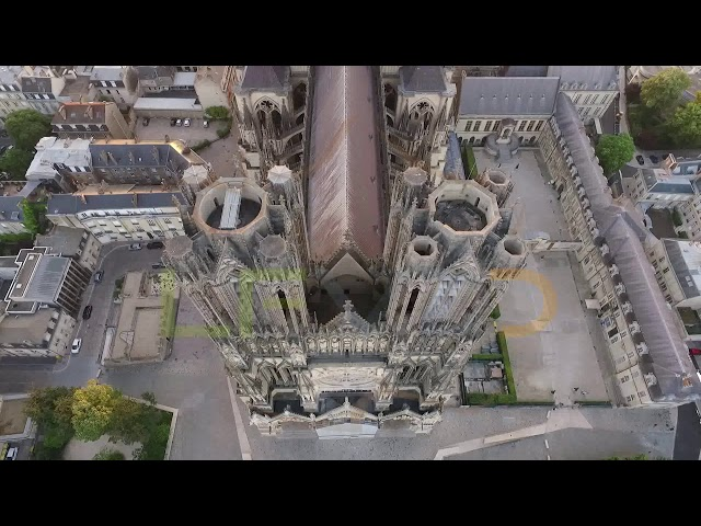 cathedrale reims 0012