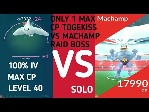 Murkrow max CP for all levels - Pokemon Go