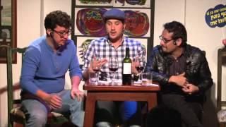 Castigo Divino: Pancho Viniachi y Ave Jaramillo
