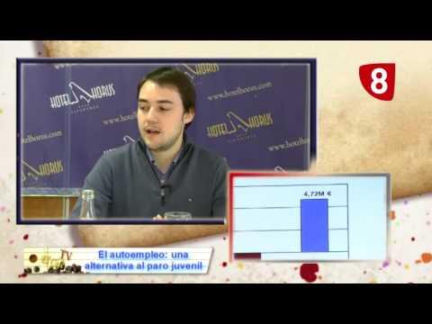 EL CAFÉ TV