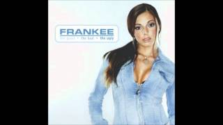Watch Frankee Who The Hell Are You video