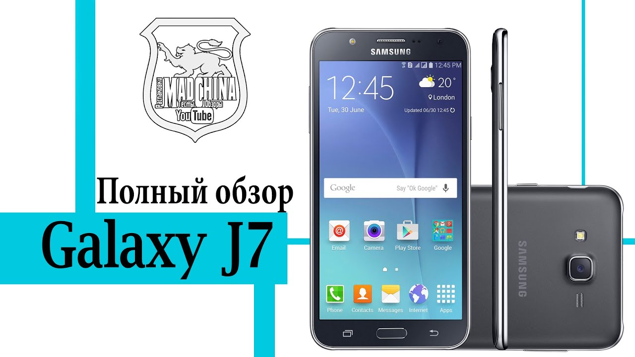 samsung galaxy review With features that eclipse every other top smartphone on the market, the samsung galaxy s5 lives up to the hype our review breaks down how.