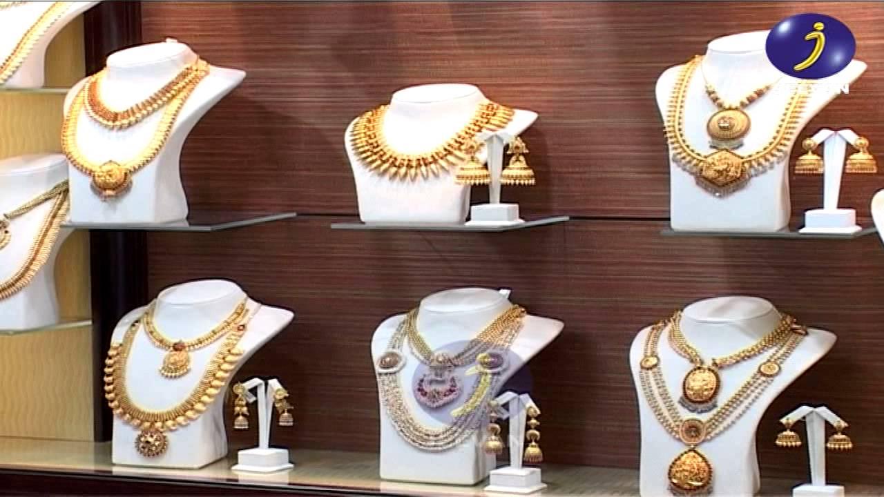 Malabar gold jewellery designs dubai - Malabar Gold Jewellery Designs Dubai 8