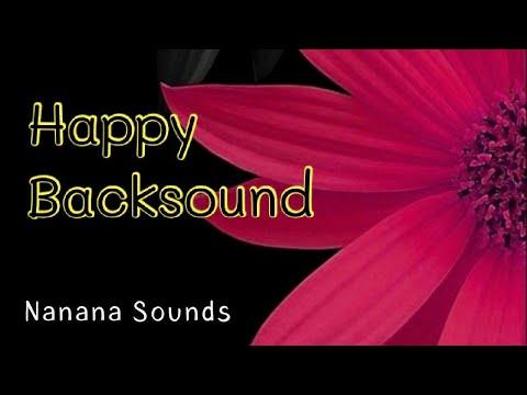 "background-music-no-copyright-adventure-hip-hop---""day""-by-nanana-sounds"