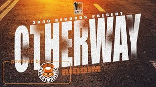 Potential Kidd - Baby Mother [Otherway Riddim] October 2017