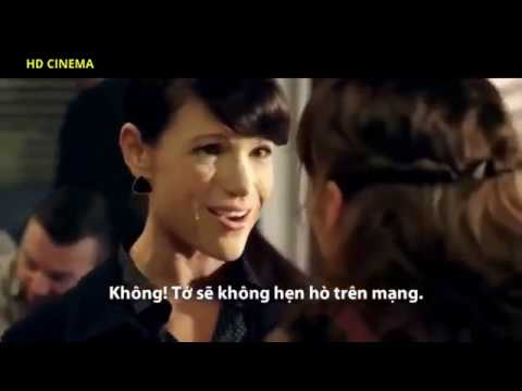 Phim hành động võ thuật chiếu rạp 2017 - Kiếp Làm Gái Bán Thân