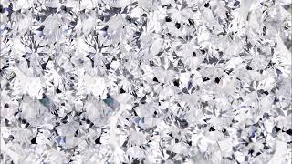瀬戸朝香 - この情熱はダイヤモンド