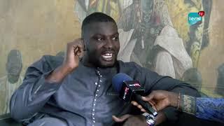 PSE / Vision du Président Macky SALL... Mamadou Niang plaide pour le maintien du cap jusqu'en 2035 !