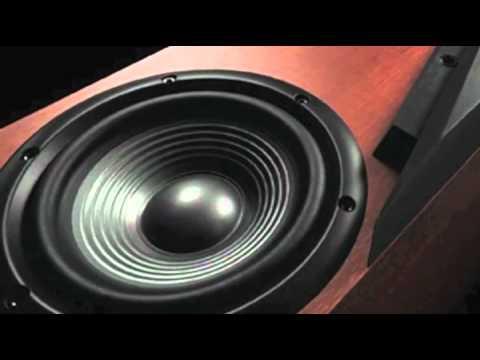 jbl 86160 ac180. jbl studio 180 6.5-inch floorstanding loudspeaker (each_ black) jbl 86160 ac180