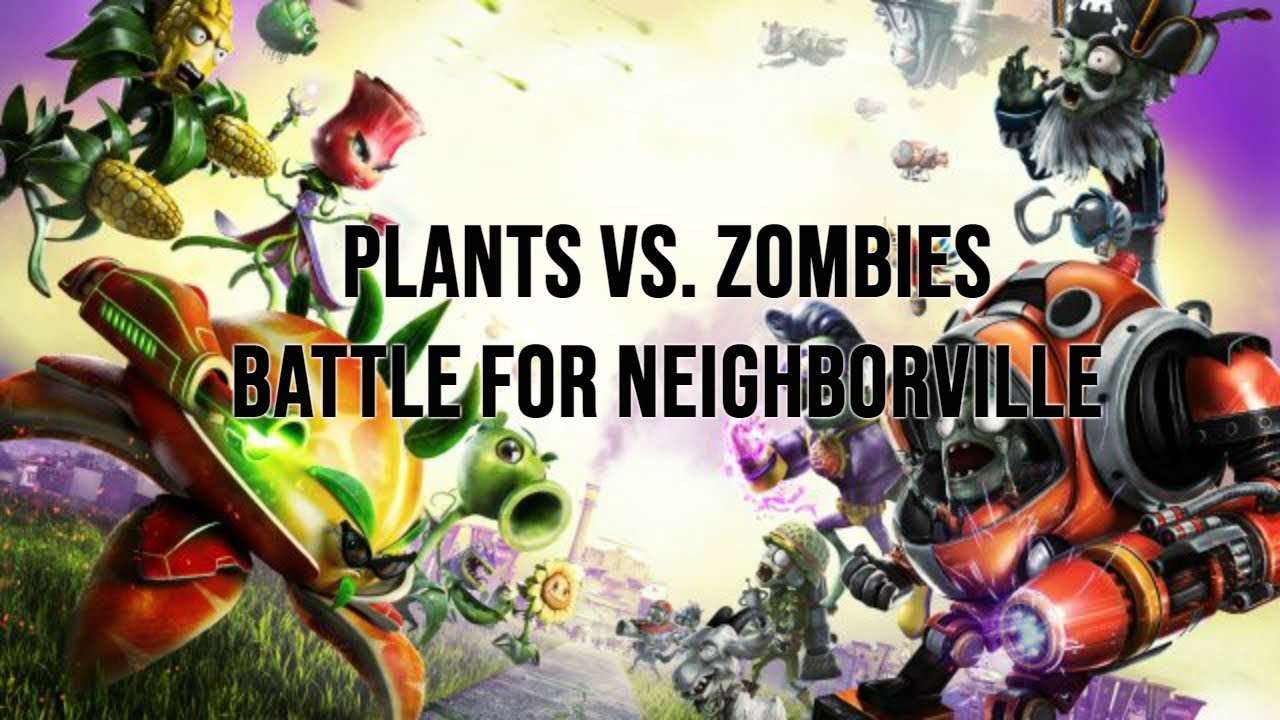 (Patched) How to Get 700k In Plants Vs Zombies Garden Warfare 2 [Glitch]