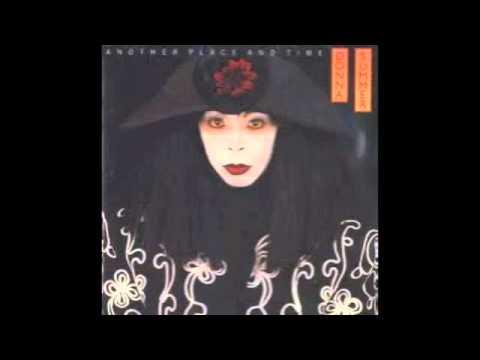 Donna Summer - Breakaway (ORIGINAL version)