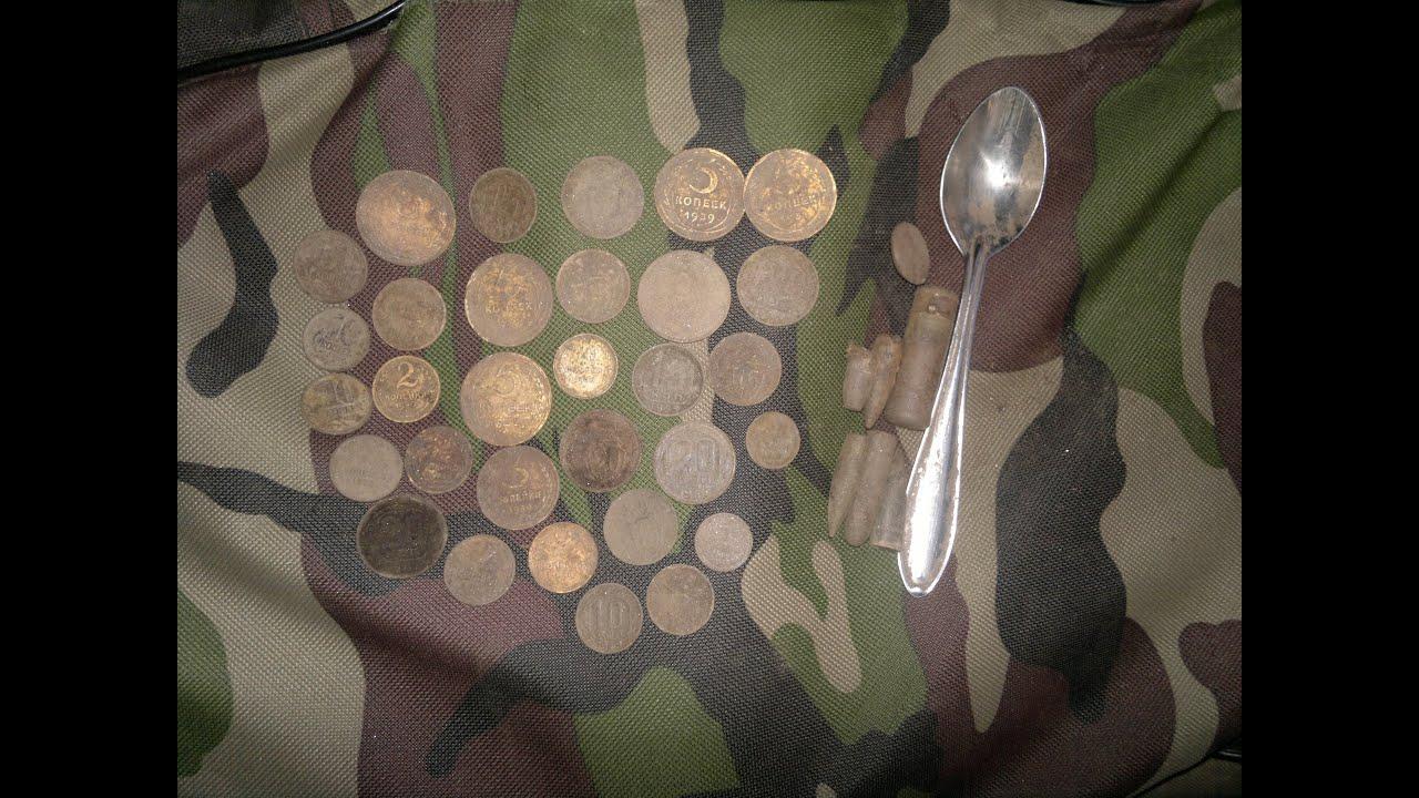 Поиск монет 2016 год монета ульяновская область 2017 тираж