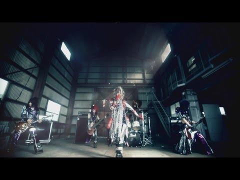 Royz「NOAH」MUSIC VIDEO