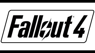How to increase FPS in Fallout 4