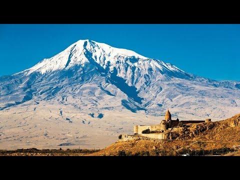 Erzurum Yeni Halay -Erdi Özden 2018(ABONE OL)