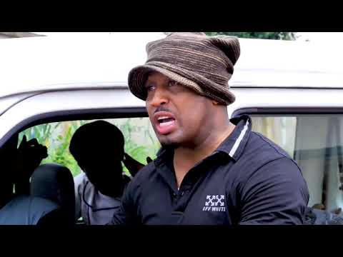 DANGEROUS OATH 11&12 (TEASER) 2021 LATEST NIGERIAN NOLLYWOOD MOVIES