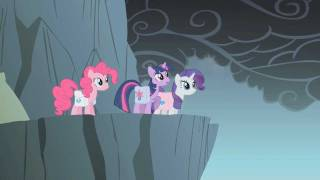 My Little Pony - Hop Skip and a Jump (unreleased) (S1) (HD)