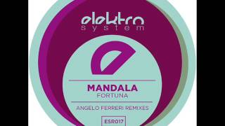 Mandala   Fortuna (Original Mix)