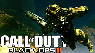 5 Things You Didn39t Know About Black Ops 3 4