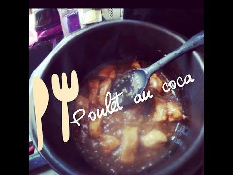 ❤︎-recette-du-poulet-au-coca