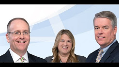 1-866-388-1307 | Allen & Allen Personal Injury Attorney VA Review
