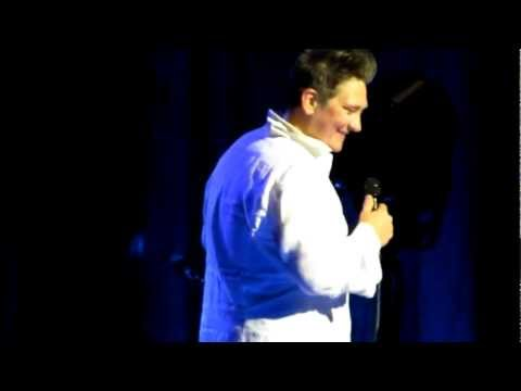 A Kiss To Build A Dream On - K.d. Lang And The Siss Boom Bang