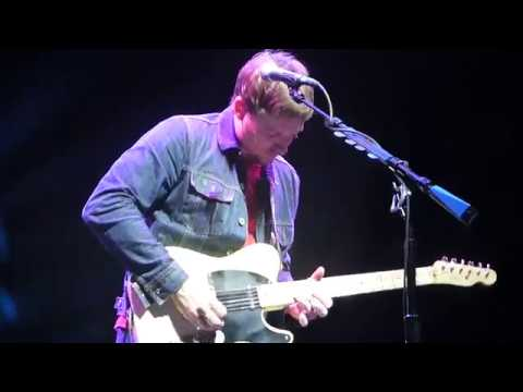 sturgill-simpson-you-don-t-miss-your-water-otis-redding-cover-houston-10-14-17-hd-space-city-shows-2